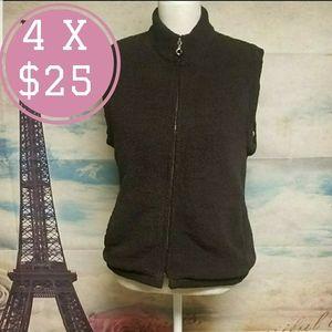 Colorado Clothing vest